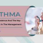 asthma-types-causes-signs-symptoms-prevalence-diagnosis-companies-challanges-risk-factors-and-treatment-options