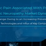 Chronic Pain Associated With Painful Diabetic Neuropathy Market