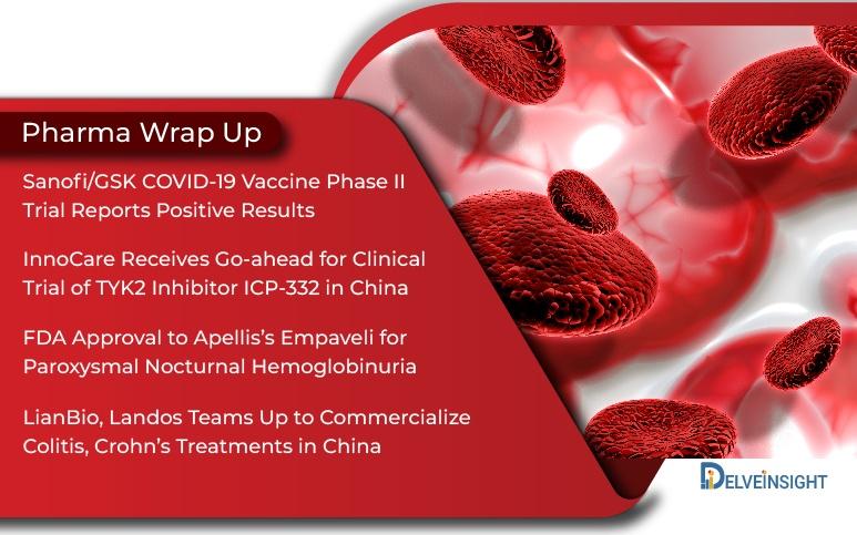 recent-pharma-biotech-news-updates-for-sanofi-gsk-apellis-innocare-landos