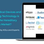 Medical-Devices-Emerging-Technology-Hereditary-Deafness-Market