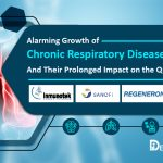 chronic-respiratory-disease-crd-prevalence-and-treatment-options