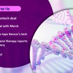 Latest-pharma-biotech-news-updates-for-pieris-genentech-xilio-merck-bms-xencor