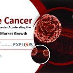 key-companies-in-the-bone-cancer-treatment-market-