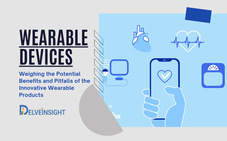 Benefits-advantage-Disadvantages-pros-and-cons-of-wearable-health-devices-technologies