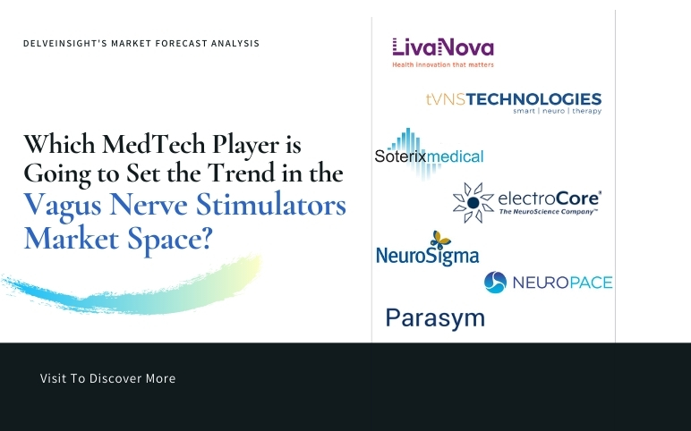 Vagus-Nerve-Stimulator-Market-Emerging-Devices-Analysis