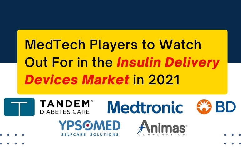insulin-delivery-devices-market-trends-and-key-companies