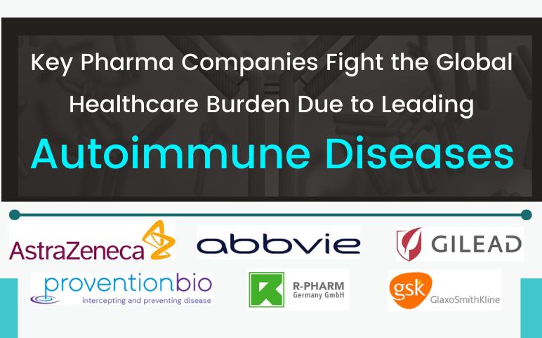 leading-companies-in-autoimmune-diseases-market
