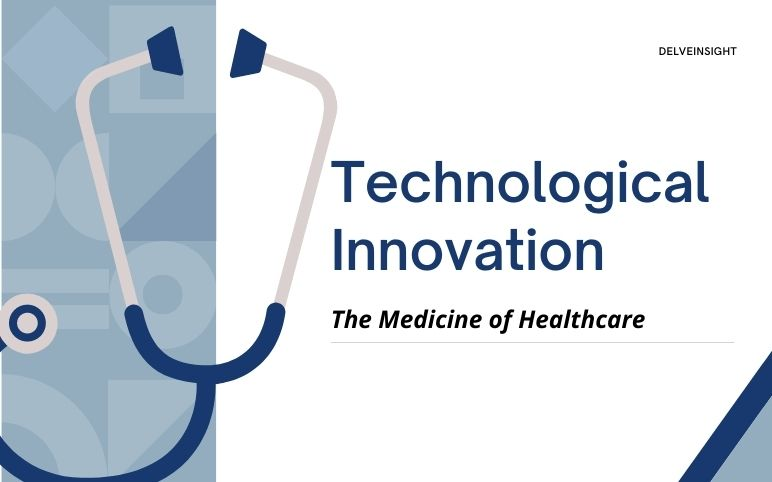 technological-innovation-in-healthcare-benefits-challenges-future-of-medicine-drugs-therapies-surgery-surgeries-devices-applications
