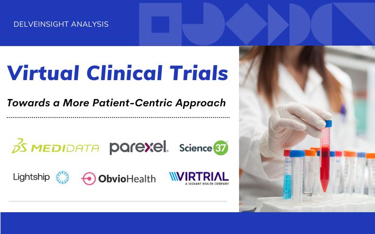 virtual-clinical-trials