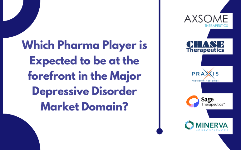 major-depressive-disorder-key-companies-emerging-therapies-market-cagr-trends-size-share-growth-forecast