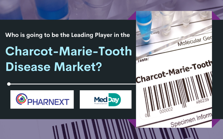 charcot-marie-tooth-disease-market-cagr-trends-growth-size-share-forecast-therapies-therapy-therapeutics-treatment-drugs