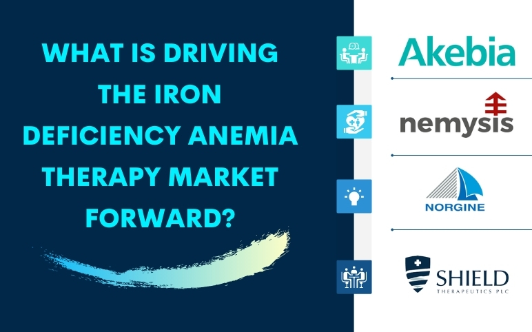 iron-deficiency-anemia-market-size-share-trends-companies-cagr-growth-therapy-treatment-therapeutics-pipeline