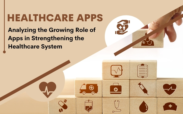 Healthcare-Medical-applications-Apps-benefits-disadvantages-types-future-outlook-growth-key-companies