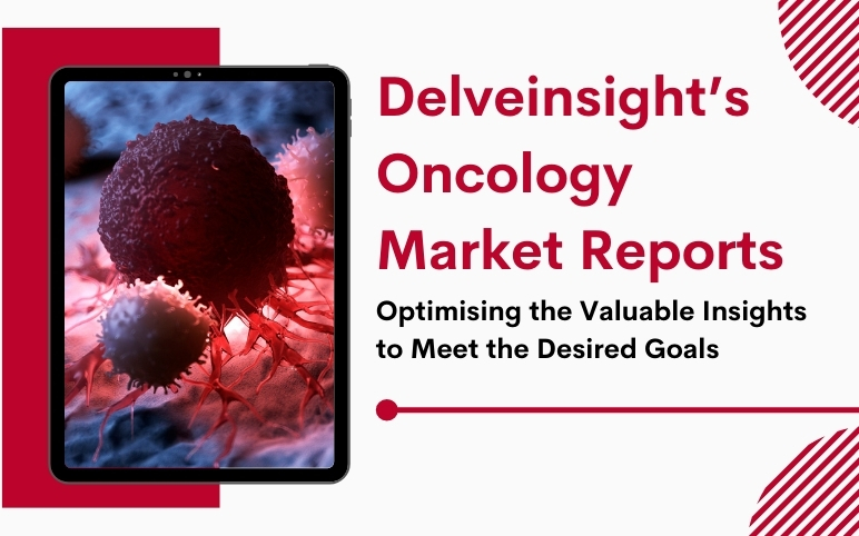 delveinsights-oncology-based-reports