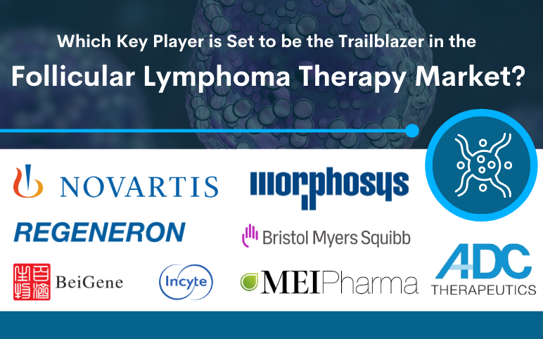 follicular-lymphoma-market-size-share-trends-growth-cagr-population-epidemiology-therapy-therapeutics-treatment