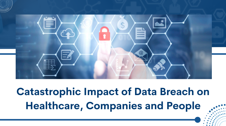 Healthcare-Data-Breaches-Rising-Threat-Key-Companies-USA-and-Global-Cases-2020-2021