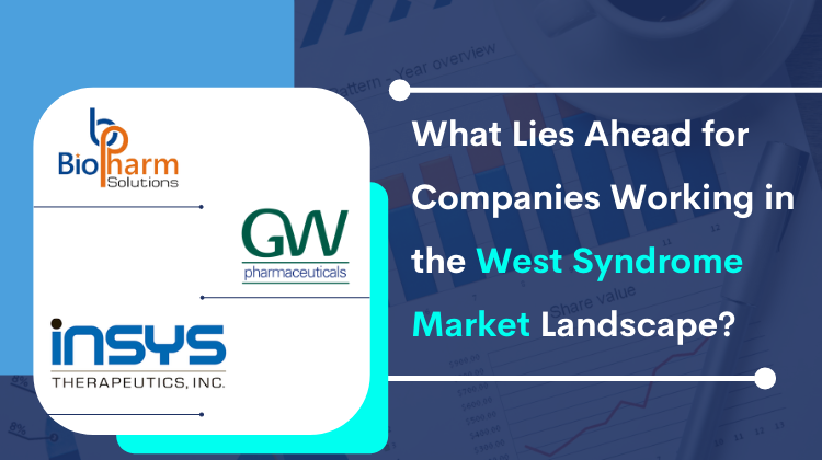 west-syndrome-market-epidemiology-therapies-treatment-therapeutics-cagr-trends-size-share-growth