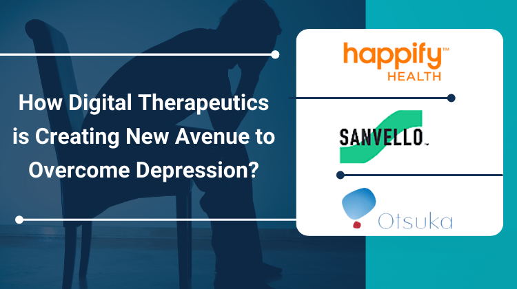 Digital-Therapeutics-for-depression