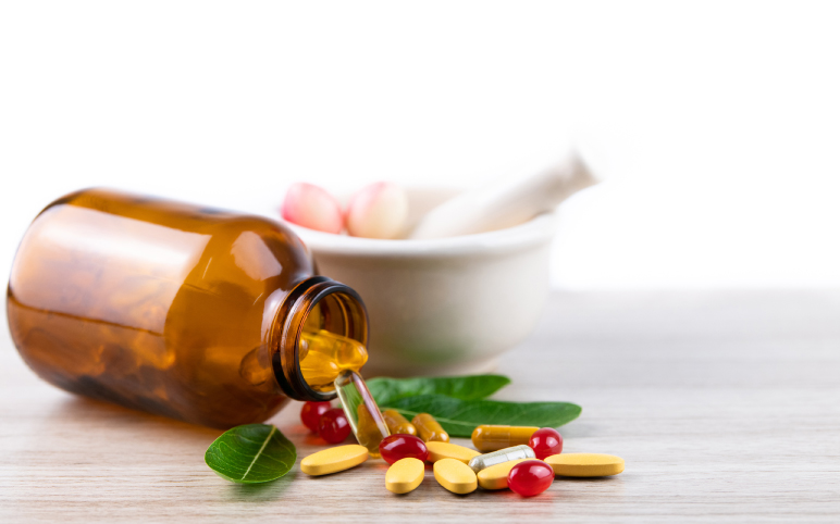 global-nutraceuticals-market-cagr-trends-growth-size-share-products-benefits-drawbacks-side-effects