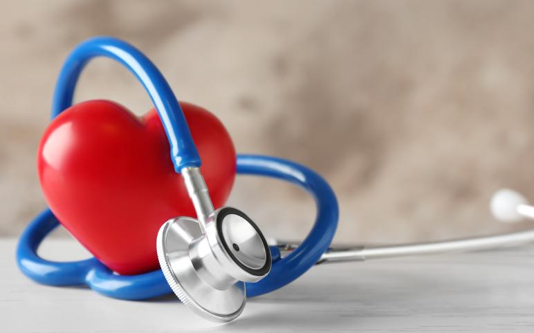 myocardial-infarction-market-treatment-growth-size-therapies-forecast-key-companies