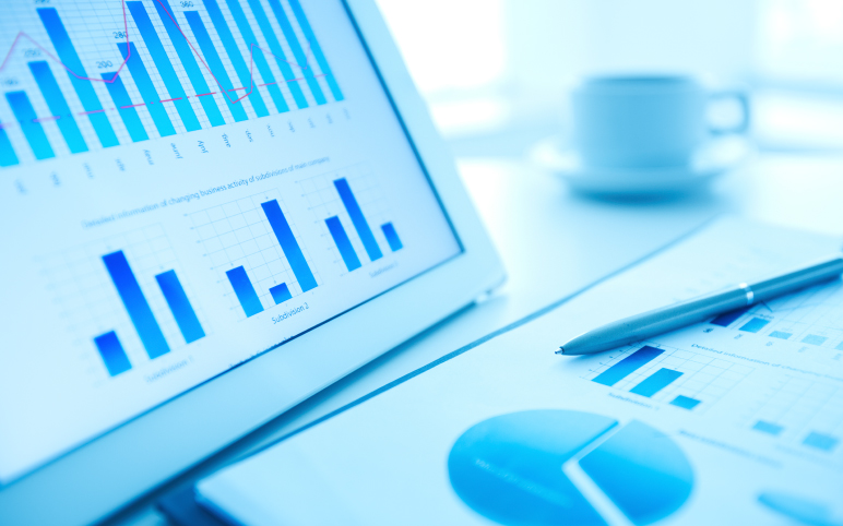 myasthenia-gravis-treatment-market-growth-size-therapies-forecast-and-key-companies