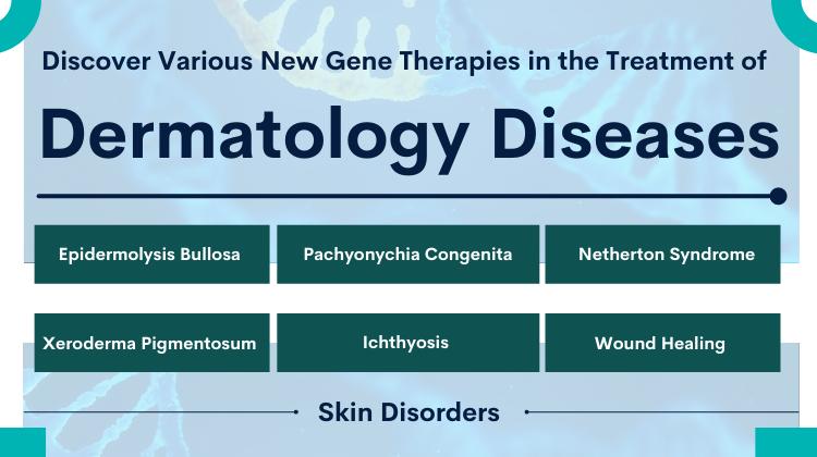 gene-therapies-in-dermatology