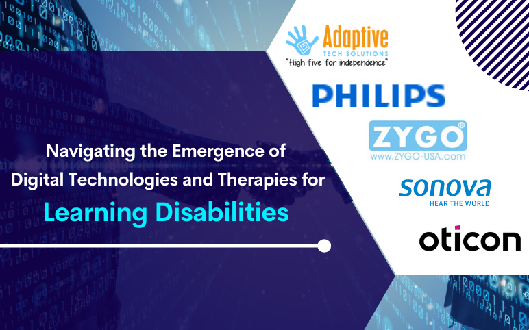 Learning-Disabilities-severity-causes-types-treatment-technology-key-companies